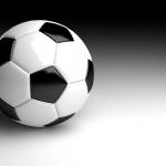Die letzten Debütanten im ÖFB-Nationalteam