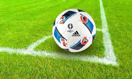 Länderspiel Analyse – Österreich gegen Nordirland – Was mir aufgefallen ist