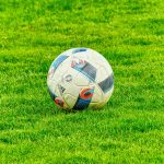 Warum Fußball so populär ist