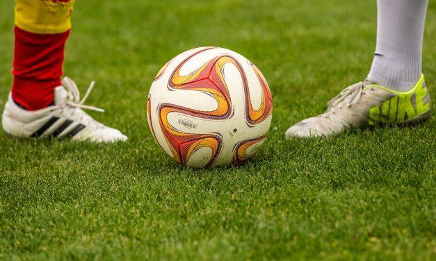 Deutschland im Europapokal – wird es dieses Jahr besser?