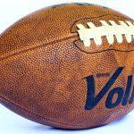 Alle Touchdowns und Highlights des Patriots-Sieges zum Wiedererleben