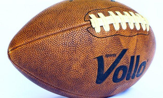 Alle Touchdowns und Highlights des Rams-Sieges zum Wiedererleben