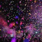 Superbowl 2020 Halftime Show – Mit hot J.Lo und sexy Shakira