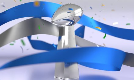 Road to Superbowl: Das NFL-Playoff-Picture 2019
