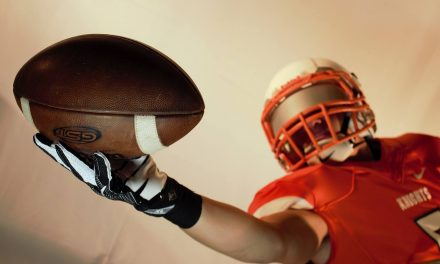 Erklärung – Was ist der NFL-Draft?