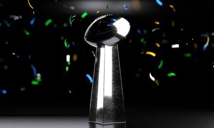 Wer gewinnt den Superbowl?
