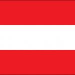Österreichische Fußball Bundesliga – Alle Meister