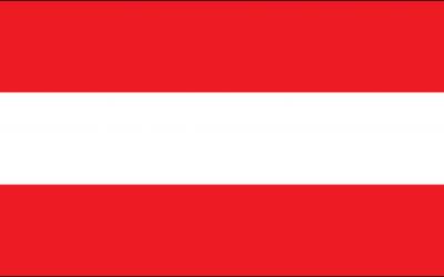 Rekord-Torschützen des Österreichischen Nationalteams