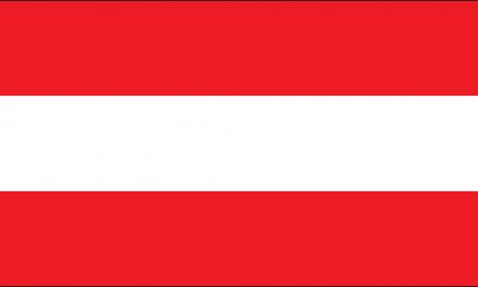 Rekord-Meistertrainer der Österreichischen Bundesliga
