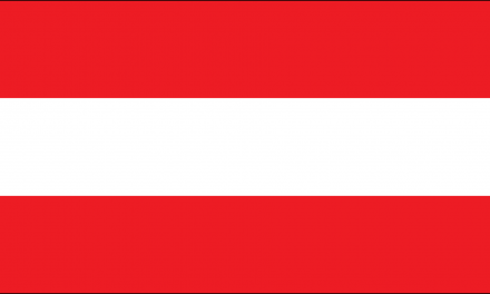 Kaderanalyse ÖFB-Nationalteam – Österreich vs. Nordirland / Dänemark vs. Österreich