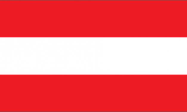 Österreicher mit den meisten Toren in der UEFA Champions League