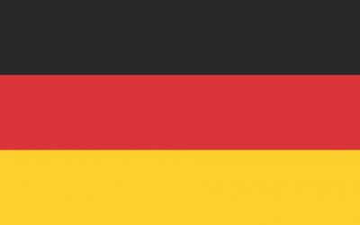 Rekordspieler des Deutschen Nationalteams