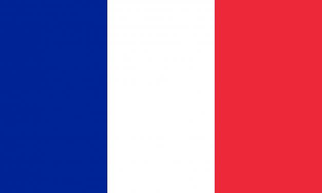 Rekord-Meistertrainer der französischen Ligue 1