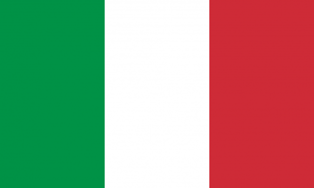 Rekord-Meistertrainer der Italienischen Serie A