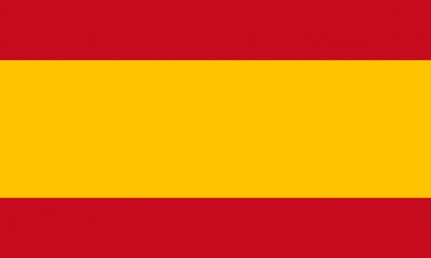 Spanischer Fußball – Alle Meister
