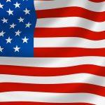 Superbowl 53 – Soul-Legende Gladys Knight singt die US-Hymne … hier ihre Lebensgeschichte