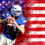 Faszination NFL – 10 Gründe, wieso American Football der beste Sport der Welt ist