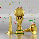 WSG Tirol – die größten Vereinserfolge