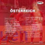 Kaderanalyse ÖFB-Nationalteam – Österreich vs. Schweden / Österreich vs. Bosnien-Herzegowina