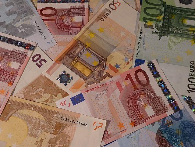 Deutschland bei den Transferausgaben dieses Sommers Schlusslicht unter Europas Top 5