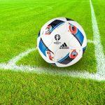 Länderspiel Analyse – Deutschland gegen Estland – Was mir aufgefallen ist