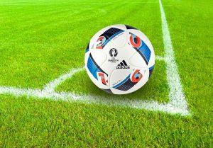 Fußball Länderspiel Analyse