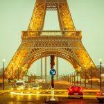 Siegesserie von Paris gerissen – die Liste bis zum Remis in Bordeaux