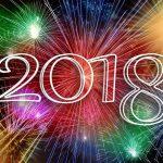 Die schönsten Tore des Jahres 2018