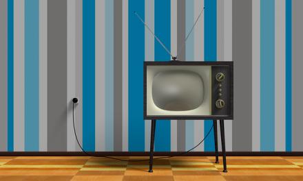 Wo im Fernsehen kann ich den Superbowl sehen?