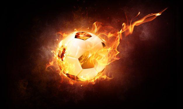 Klopp versus Guardiola – Duell der Supertrainer – Wer ist besser?
