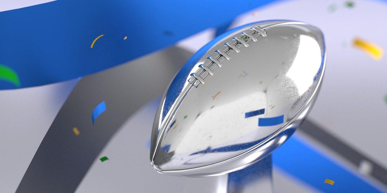 Von Bart Starr über Joe Montana bis hin zu Tom Brady und Nick Foles – alle Superbowl-MVP´s der NFL