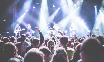 Von U2 über die Stones und Madonna bis hin zu Justin Timberlake – Alle Musiker bei Superbowl-Halftime-Shows