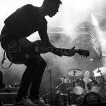 Maroon 5 sind der Superbowl-Halftime-Act 2019 – eine Vorstellung der Pop-Rap-RnB-Band