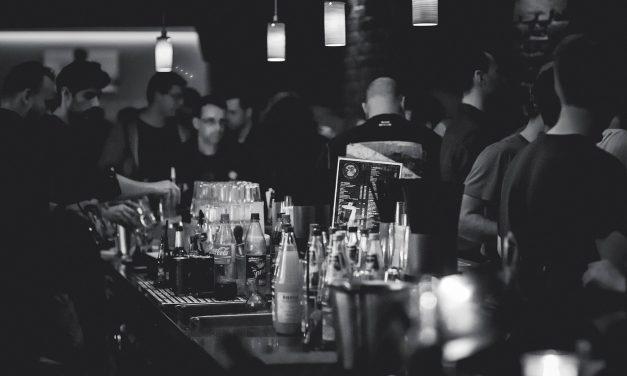 Don´t stay at home – eine Liste mit Superbowl-Parties in deinem Bundesland