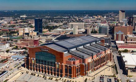 Home of Superbowl – alle US-Städte, in denen jemals ein NFL-Finale stattfand