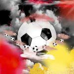 So sieht Löw die Zukunft des deutschen Fußballs