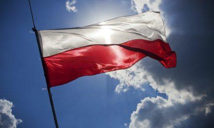 Die Abschluss-Pressekonferenz vor dem Polen-Spiel – was wichtig gegen die Polen sein wird