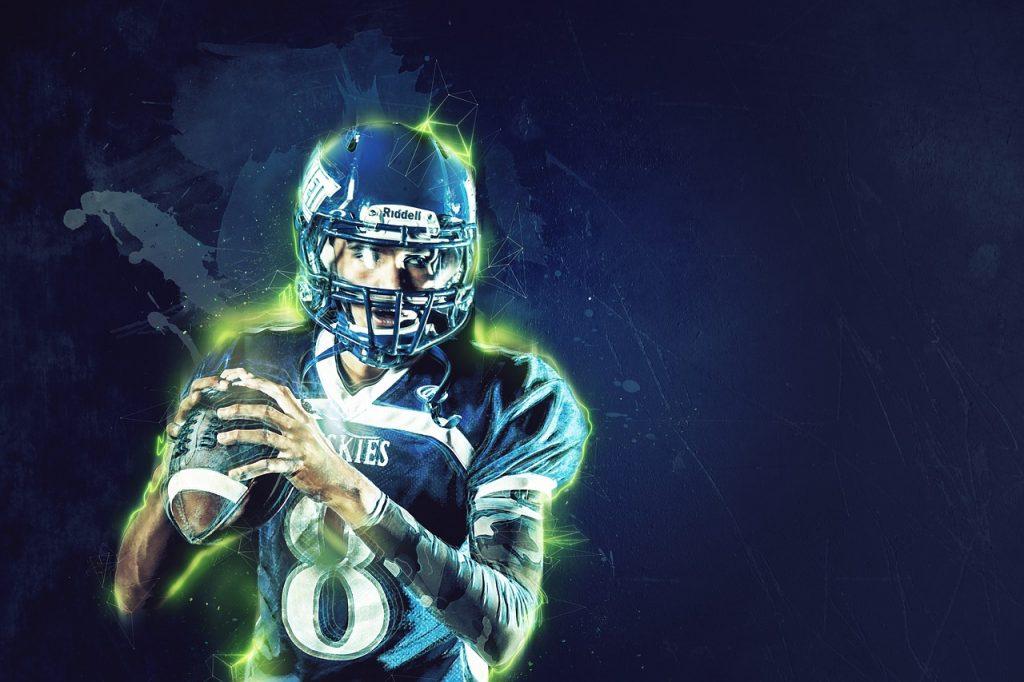 Draft-Quarterback