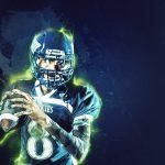 NFL Draft 2019 – die komplette Pick-Liste