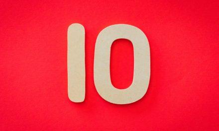 10 unglaubliche Dinge, die nur Zlatan Ibrahimovic kann