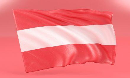 Alle Österreichischen Pokalsieger