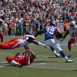 Die wichtigsten Free Agent Verpflichtungen in der NFL Offseason 2020
