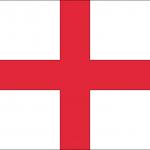 Englischer Fußball – Alle Meister