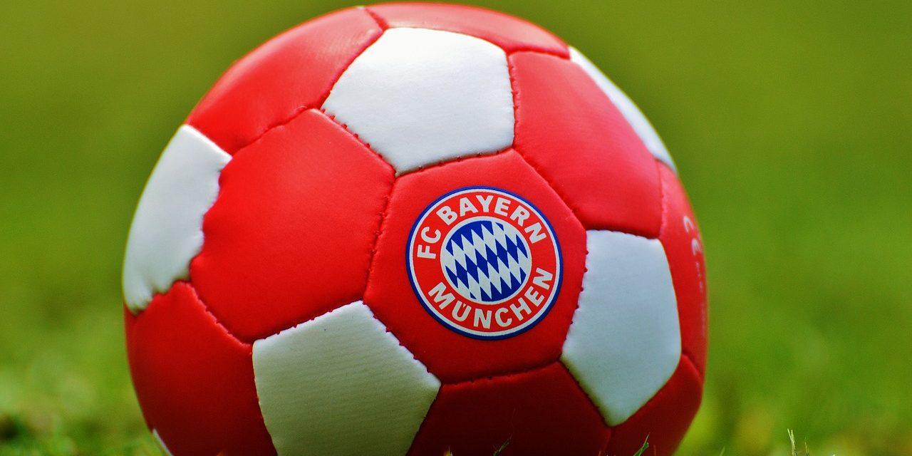 Dank Nagelsmann: Neuer Bayern-Sechser könnte ein Österreicher sein