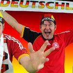 Hat Deutschland die besten Fußball-Trainer der Welt?